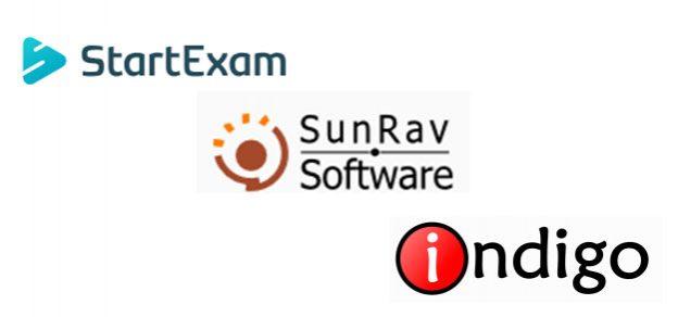 Обзор систем тестирования