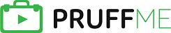 PruffMe логотип
