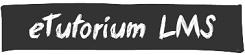 etutorium-lms-logo