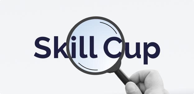 Обзор Skill Cup